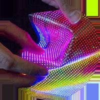 Ищем мегаидеи для нанотехнологий