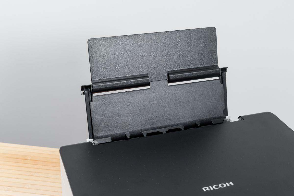 Ricoh SP150SUw. Три в одном, не считая Wi Fi