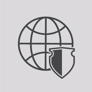 Шесть базовых правил мобильной безопасности