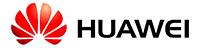 Обзор мобильных роутеров Huawei