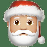Анонимный Дед Мороз
