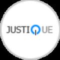 Justique