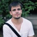 OlegMifle