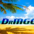 DrMGC
