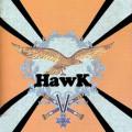 HawK3D