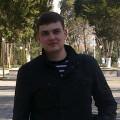 evgenybuckharev