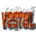 Vestail
