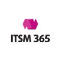 itsm365