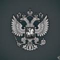 DmitryPRG