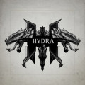 hydra_13