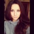 idmarina_lebed