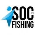 SocFishing