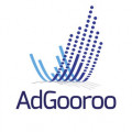 AdGooroo