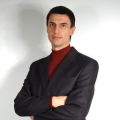 Andrey_Pletenev