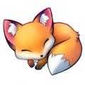 radio_fox