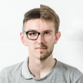 mr_d_bondarenko
