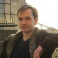 Gurylyov