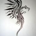 Drakonn