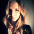 Anna_BS