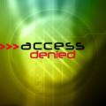 AccessDenied80