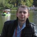 Valeriy1991