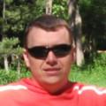 ssenkevich
