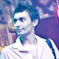 alex_zharikov