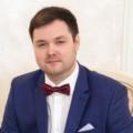 OlegSe