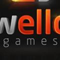 WelloGraphics