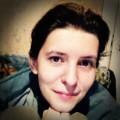 Lareina_meon