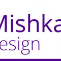 Mishka-design