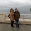 t_khudiyev