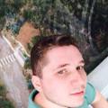 andrei_chernov
