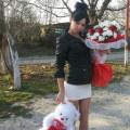 Polina986