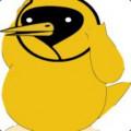 Psy_Duck