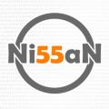 Ni55aN