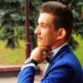 Mihailenko_SG