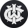 icw82