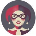 Harley_Queen