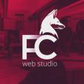 webfoxorg