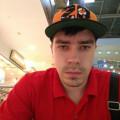 trak_ivan