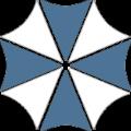 UmbrellaCoders