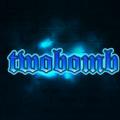 twobomb