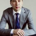 DmitryLunevsky