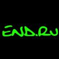 Endru9