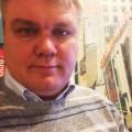 alexander_v_pryadko