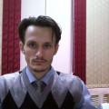 Borisborsch