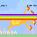 bit_rainbow