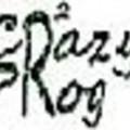 crazy_prog