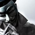 Anonymous24